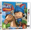Mike The Knight And The Great Gallop