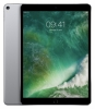 IPad Pro 10.5 Inch WiFi Cellular 512GB Space