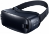 Samsung Galaxy Gear VR Edition 2 Headset