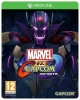 Marvel Vs Capcom Infinite Deluxe Xbox One