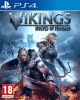 Vikings Wolves Of Midgard Special Edition PS4