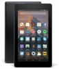 Amazon Fire 7 Alexa 7 Inch 16GB Tablet Black