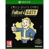 Fallout 4 Of The Year Edition GOTY Xbox One