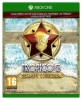 Tropico 5 Complete Collection Xbox One