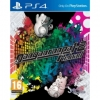 Danganronpa 1 And 2 Reload PS4
