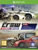 The Crew Ultimate Xbox One