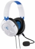 Turtle Beach Recon 50P Stereo Headset