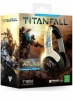 Turtle Beach Titanfall Atlas Hea