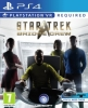 Star Trek Bridge Crew PS4 VR Game