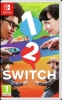 1-2 Switch Nintendo Switch