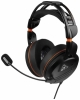 Turtle Beach Elite Pro PS4/Xbox