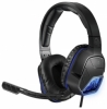Afterglow LVL 5 Plus Wired Gaming Headset