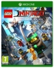 Lego Ninjago Movie Xbox One