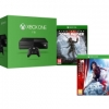 Xbox One 1TB Console - Includes Rise Of The