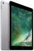 IPad Pro 9.7 Inch Wi-Fi 128GB Space Grey