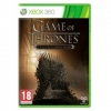 Game Of Thrones A Tell Tale S Series Xbox 360
