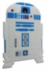 Disney Star Wars IPad Mini R2D2 Silicone Case