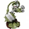 Skylanders Superchargers - Steel Plated