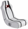 X-Rocker Spectre White Gaming Chair PS4