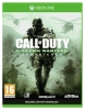 Call Of Duty 4 Modern Warfare Xb