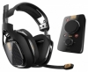Astro A40 TR Wired Gaming Audio System For