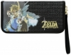 Nintendo Switch Zelda Zipper Case