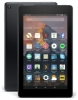 Amazon Fire 7 Alexa 7 Inch 8GB Tablet Black