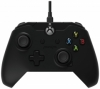 PDP Xbox One Licensed Controller - Black