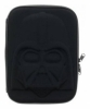 Disney Star Wars Universal 7-8 Inch Darth