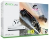 Xbox One S 500GB Console With Forza Horizon