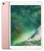 IPad Pro 10.5 Inch WiFi 512GB Rose Gold