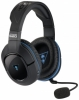 Turtle Beach Stealth 520P Wireless PS4