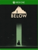 Below Xbox One Game Pre-order