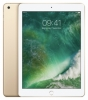 IPad 9.7 Inch Wi-Fi 32GB Gold