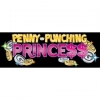 Penny Punching Princess Nintendo Switch