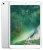 IPad Pro 10.5 Inch WiFi Cell 64GB Silver