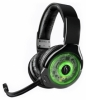 Afterglow AG9 Wireless Gaming Headset For