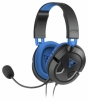 Turtle Beach Recon 60P Stereo He
