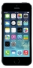 Sim Free Apple IPhone 5S 16GB Mobile Phone -
