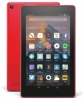 Amazon Fire 7 Alexa 7 Inch 16GB Tablet Punch