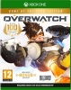 Overwatch Game of the Year Edition GOTY Xbox