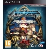 AR Nosurge Ode To An Unborn Star PS3
