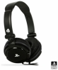 4Gamers PRO4-10 Stereo Gaming Headset PS4/PS