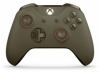 Xbox One Special Edition Controller -