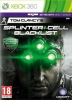 Splinter Cell Blacklist Special Edition