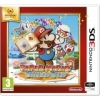 Nintendo Selects Paper Mario Sticker Star