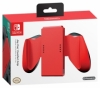 PowerA Nintendo Switch Joy-Con Controller