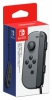Nintendo Switch Joy-Con Controller Left -
