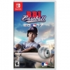 RBI Baseball 17 Nintendo Switch