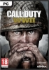 Call Of Duty WWII PC & Mac